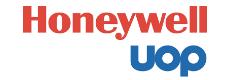 honeywell-uop