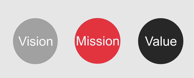 vision_mission_banner